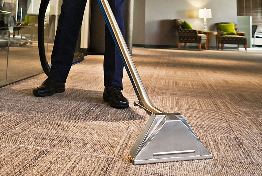 Commercial and Office Carpet Cleaning Littleton Colorado