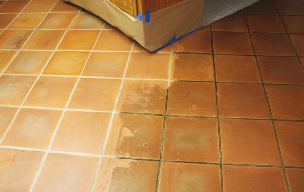 Tile & Grout Cleaning Littleton Colorado