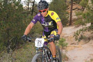 Shane Norris CT Solutions Littleton Colorado