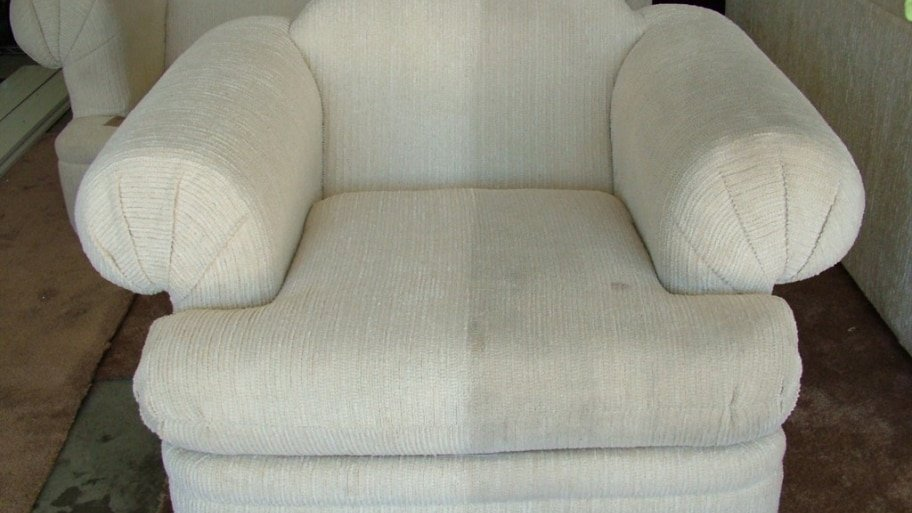 Upholstery Cleaning Littleton Colorado