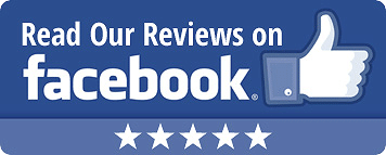 CT Solutions Facebook Reviews